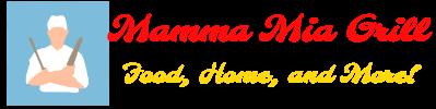 Mamma Mia Grill